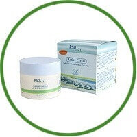 PsoEasy Psoriasis Treatment Active Cream