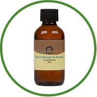 Psoriarid-A Natural Remedy for Psoriasis
